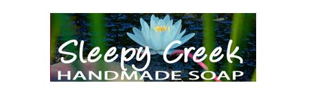Sleepy Creek Banner